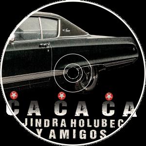 CD-POTISK_Jindra-Holubec-Y-AMIGOS_CA-CA-CA