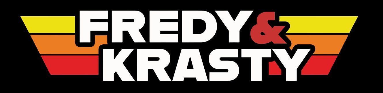 FREDY-KRASTY.COM